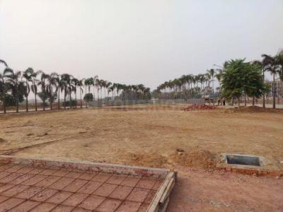 1638 Sq.ft Residential Plot for Sale in Sector 89, Gurgaon