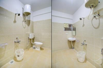 Common Bathroom Image of Oyo Life Blr1652 Bannerghatta Main Rd in Hulimavu