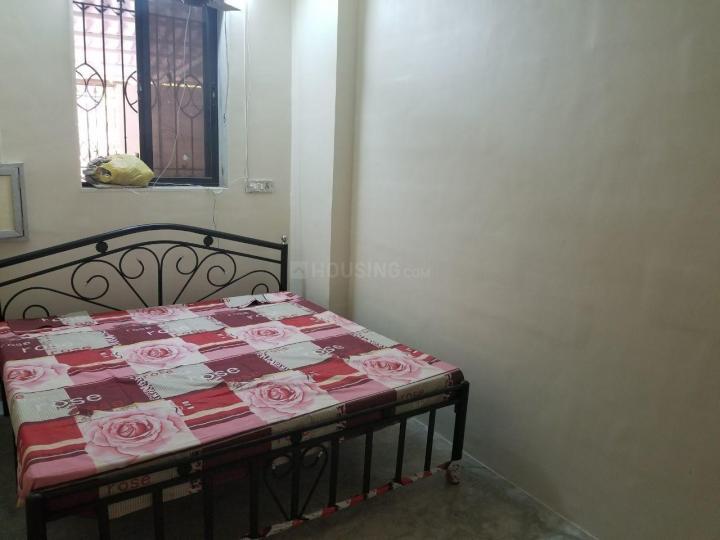 Bedroom Image of PG 4441857 Andheri East in Andheri East