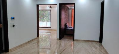 Gallery Cover Image of 1700 Sq.ft 3 BHK Independent House for buy in Ansal API Palam Vihar Plot, Palam Vihar for 14500000