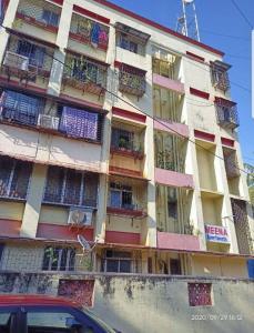 Building Image of Kalina PG Girls Bedspace in Santacruz East