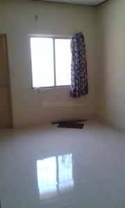 Gallery Cover Image of 585 Sq.ft 1 BHK Apartment for rent in Vikas Nagar for 10000