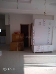 Gallery Cover Image of 1017 Sq.ft 2 BHK Apartment for rent in Gachibowli for 25000