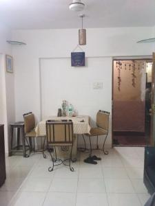 Gallery Cover Image of 850 Sq.ft 1 BHK Apartment for rent in Dadar West for 75000