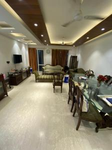 Gallery Cover Image of 2700 Sq.ft 4 BHK Independent Floor for buy in Gulmohar Park for 65000000