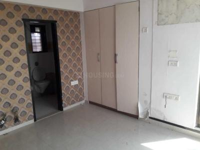 Gallery Cover Image of 1200 Sq.ft 2 BHK Apartment for rent in Nerul for 37000