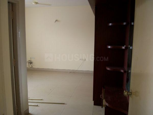 Living Room Image of 2000 Sq.ft 2 BHK Apartment for rent in Hennur Main Road for 25000