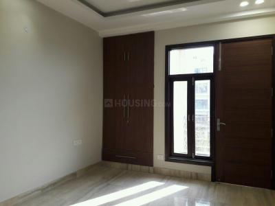 Gallery Cover Image of 1400 Sq.ft 3 BHK Apartment for rent in Chhattarpur for 18000
