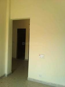 Gallery Cover Image of 700 Sq.ft 2 BHK Independent House for buy in Noida Extension for 1880000