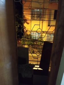 Balcony Image of Rima Sen in Lake Gardens