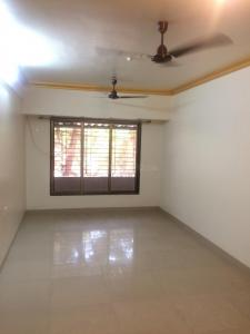 Gallery Cover Image of 700 Sq.ft 1 BHK Apartment for rent in Neelkanth Valley, Ghatkopar East for 40000