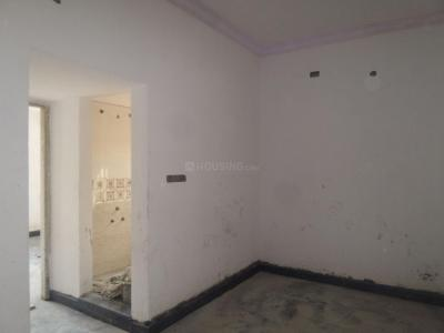 Gallery Cover Image of 750 Sq.ft 1 BHK Apartment for buy in Nandini Layout for 4200000