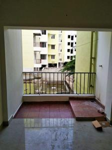 Gallery Cover Image of 1363 Sq.ft 3 BHK Independent Floor for buy in Pallikaranai for 7000000
