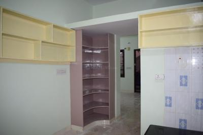 Gallery Cover Image of 1500 Sq.ft 2 BHK Independent House for rent in J P Nagar 8th Phase for 13000