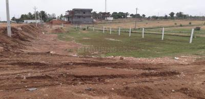 1917 Sq.ft Residential Plot for Sale in Malakpet, Hyderabad