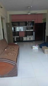 Gallery Cover Image of 1000 Sq.ft 2 BHK Apartment for rent in Vile Parle West for 60000