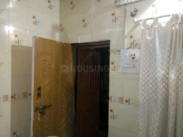 Bedroom Image of 400 Sq.ft 1 BHK Independent House for rent in Powai for 16000