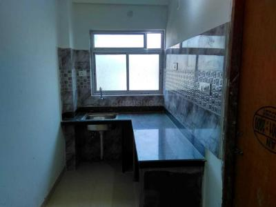 Gallery Cover Image of 822 Sq.ft 2 BHK Apartment for rent in Rajarhat for 8000