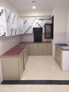 Gallery Cover Image of 1300 Sq.ft 3 BHK Independent Floor for buy in Sector 30 for 7800000