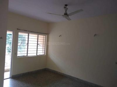 Gallery Cover Image of 550 Sq.ft 1 BHK Apartment for rent in Kharghar for 12500