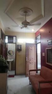Gallery Cover Image of 945 Sq.ft 3 BHK Independent Floor for buy in Rani Bagh, Pitampura for 5500000