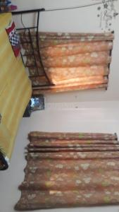 Gallery Cover Image of 350 Sq.ft 1 BHK Apartment for rent in Jogeshwari West for 8000