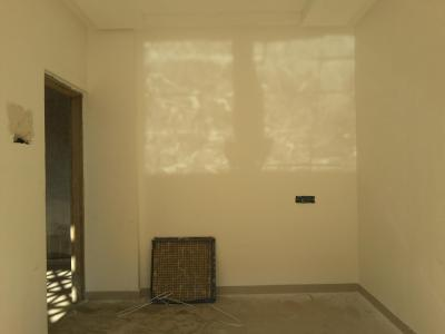 Gallery Cover Image of 580 Sq.ft 1 BHK Apartment for buy in Deep Pride, Nalasopara West for 2255000
