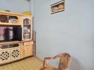 Gallery Cover Image of 500 Sq.ft 1 RK Apartment for buy in Thakkarbapa Nagar for 800000