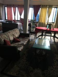 Gallery Cover Image of 900 Sq.ft 1 RK Villa for rent in Sector 19 for 7000