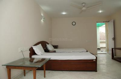 Bedroom Image of Shiela House Sf in DLF Phase 3