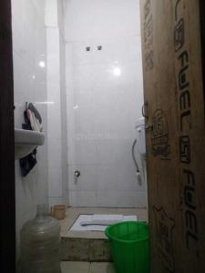 Bathroom Image of PG 4036296 Safdarjung Enclave in Safdarjung Enclave