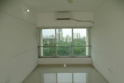 Gallery Cover Image of 2395 Sq.ft 3 BHK Apartment for buy in Govandi for 51500000