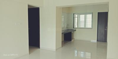Gallery Cover Image of 1200 Sq.ft 2 BHK Apartment for rent in Baner for 24000