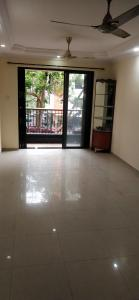 Gallery Cover Image of 1000 Sq.ft 2 BHK Apartment for rent in Sheth Vasant Galaxy, Goregaon West for 45000