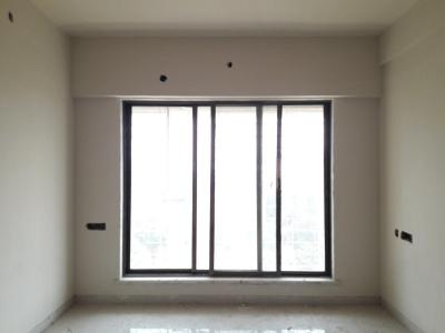 Gallery Cover Image of 1060 Sq.ft 1 BHK Apartment for rent in Unique Skyline II, Mira Road East for 13500