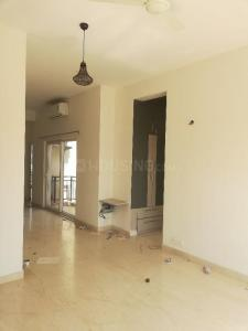 Gallery Cover Image of 1350 Sq.ft 3 BHK Apartment for rent in Sector 70A for 22000