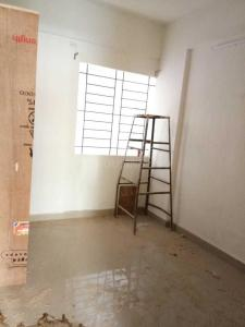 Gallery Cover Image of 400 Sq.ft 1 BHK Apartment for rent in Bommanahalli for 13500