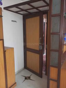 Gallery Cover Image of 850 Sq.ft 2 BHK Apartment for rent in Andheri East for 42000