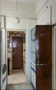 Gallery Cover Image of 1000 Sq.ft 2 BHK Apartment for rent in  Shilla House CHS, Sion for 50000