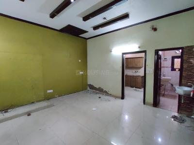 Gallery Cover Image of 1800 Sq.ft 5 BHK Villa for rent in Paschim Vihar for 60000