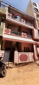 Gallery Cover Image of 1200 Sq.ft 6 BHK Independent House for buy in BTM Layout for 20000000