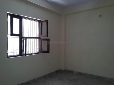Gallery Cover Image of 225 Sq.ft 1 RK Apartment for rent in New Ashok Nagar for 7000