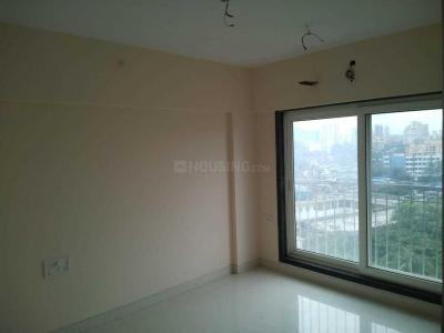 Gallery Cover Image of 840 Sq.ft 2 BHK Apartment for rent in Chembur for 47000