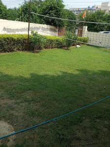 Gallery Cover Image of 215 Sq.ft Residential Plot for buy in Sector 57 for 20425000