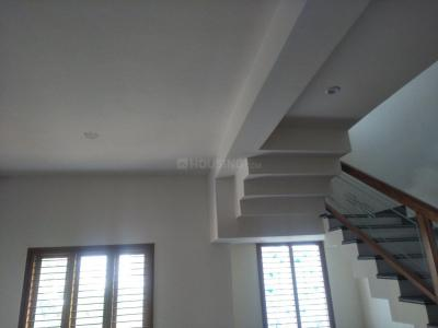 Gallery Cover Image of 1200 Sq.ft 4 BHK Independent House for buy in Sriramapura for 12000000