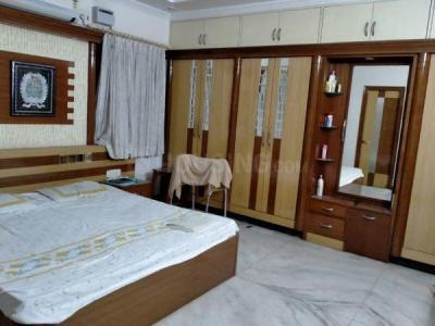 Gallery Cover Image of 5000 Sq.ft 5 BHK Independent House for buy in Old Bowenpally for 35000000
