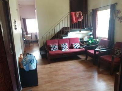 Gallery Cover Image of 1350 Sq.ft 3 BHK Independent House for buy in Joka for 5000000
