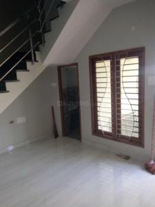 Gallery Cover Image of 1300 Sq.ft 3 BHK Independent House for buy in Kattupakkam for 6500000