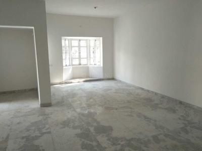 Gallery Cover Image of 2475 Sq.ft 4 BHK Independent House for rent in Vastrapur for 40000