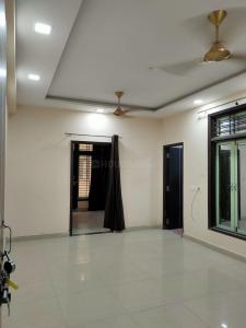 Gallery Cover Image of 900 Sq.ft 2 BHK Independent Floor for rent in Saket for 17000
